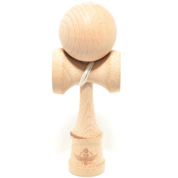 Aero kendama �Light�