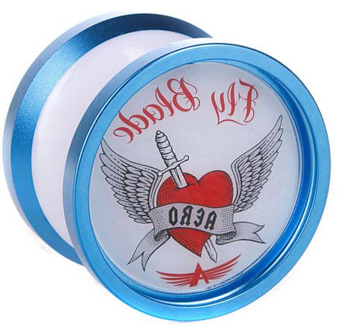 Йо-Йо Aero «Fly Blade»