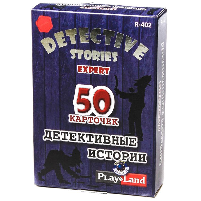 Играть в игры онлайн бесплатно казино