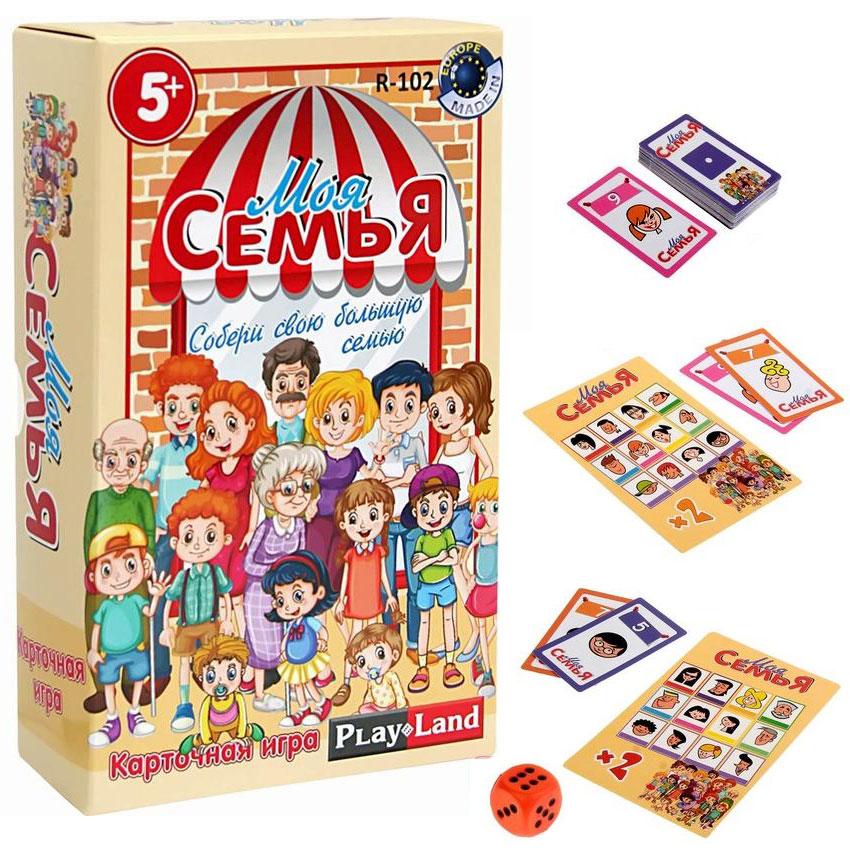 Обзор азартных игр