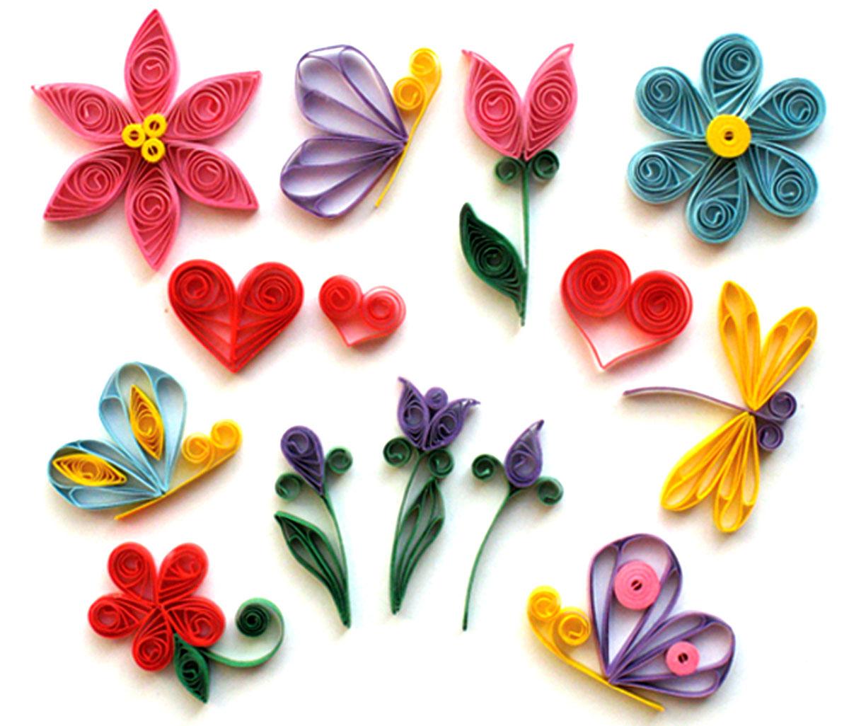 Кашпо с цветком картинки своих длинных