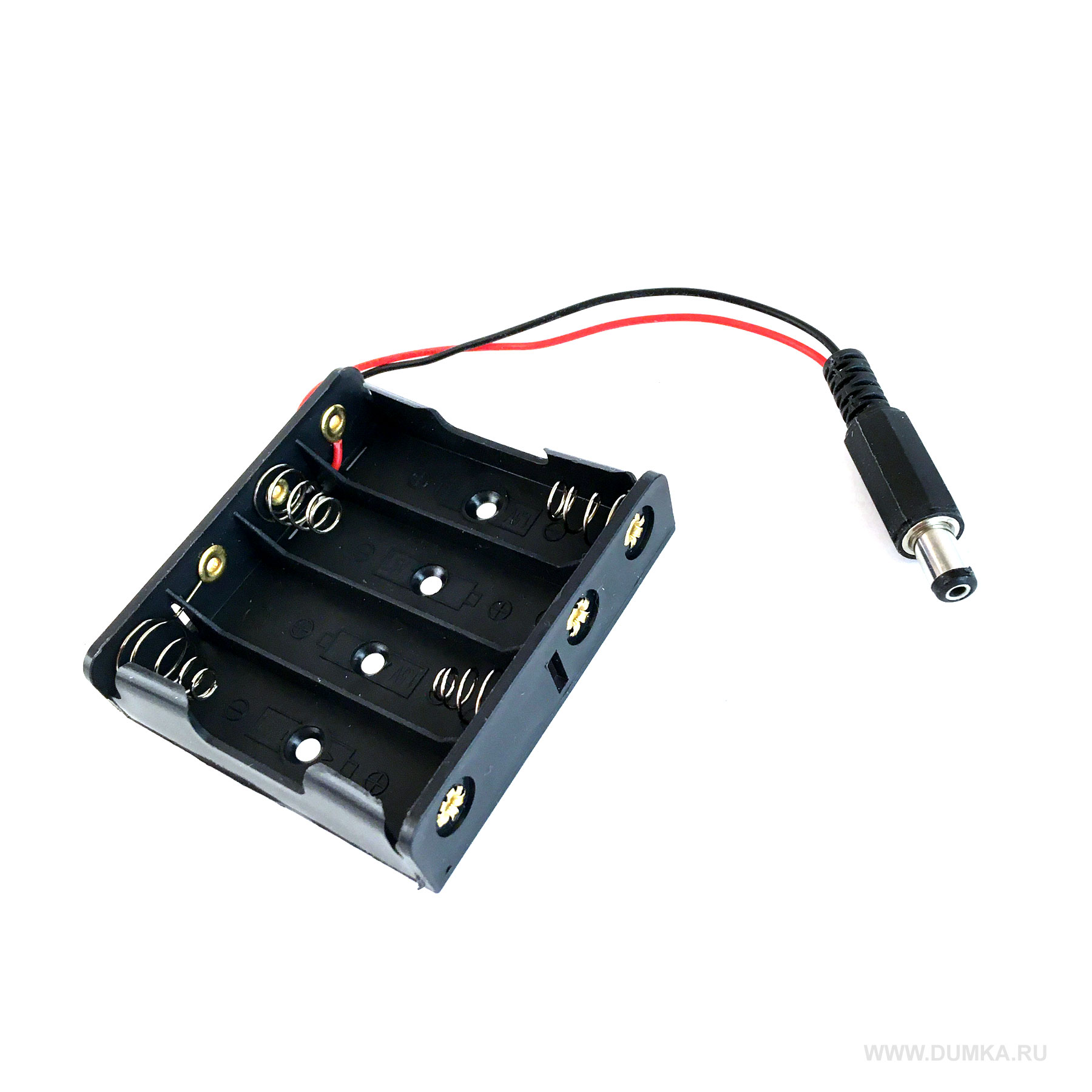 nabor-po-elektronike-umnyi-dom-na-baze-arduino-foto-tdx-978-5-9775-6608-7-09.jpg