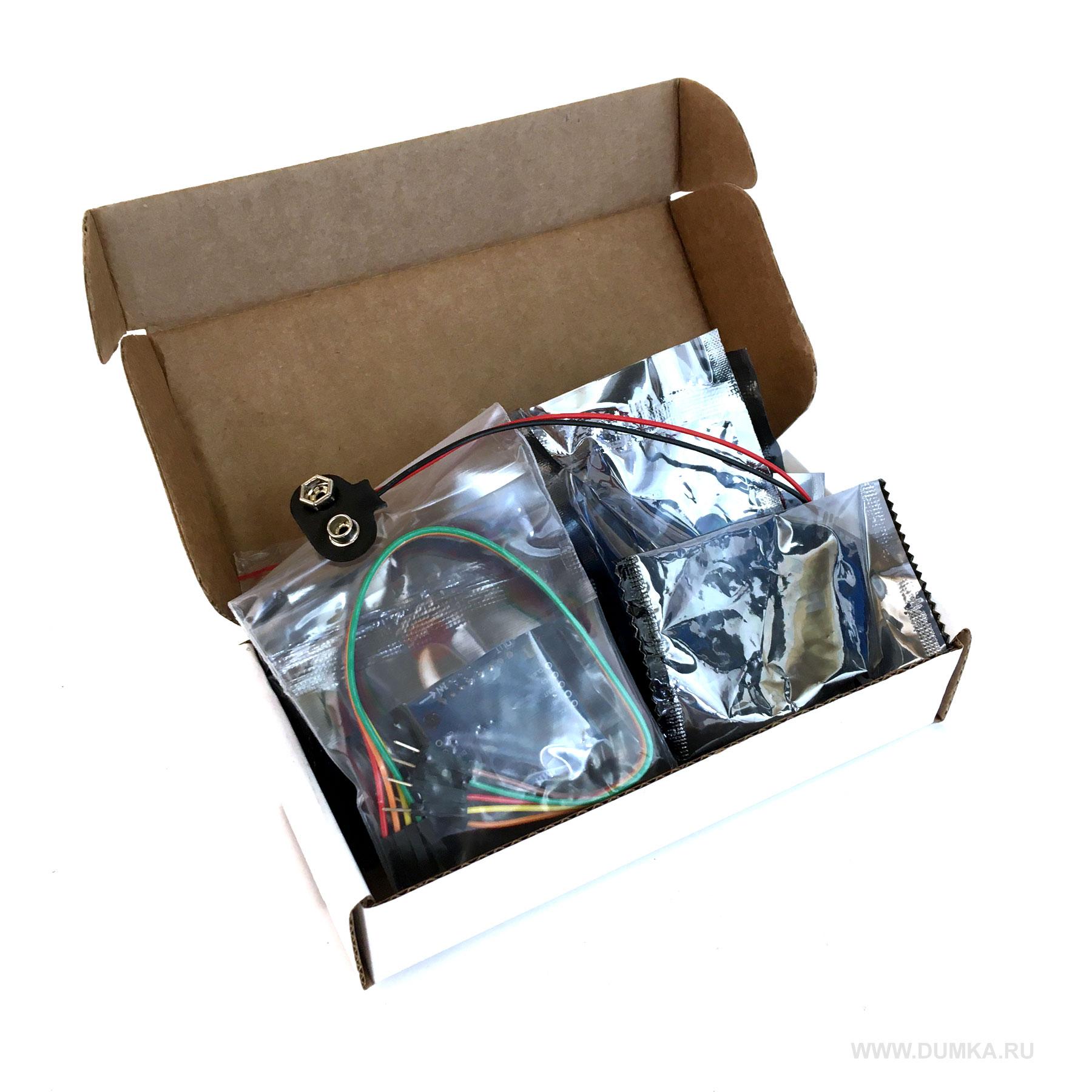 nabor-po-elektronike-umnyi-dom-na-baze-arduino-foto-tdx-978-5-9775-6608-7-11.jpg