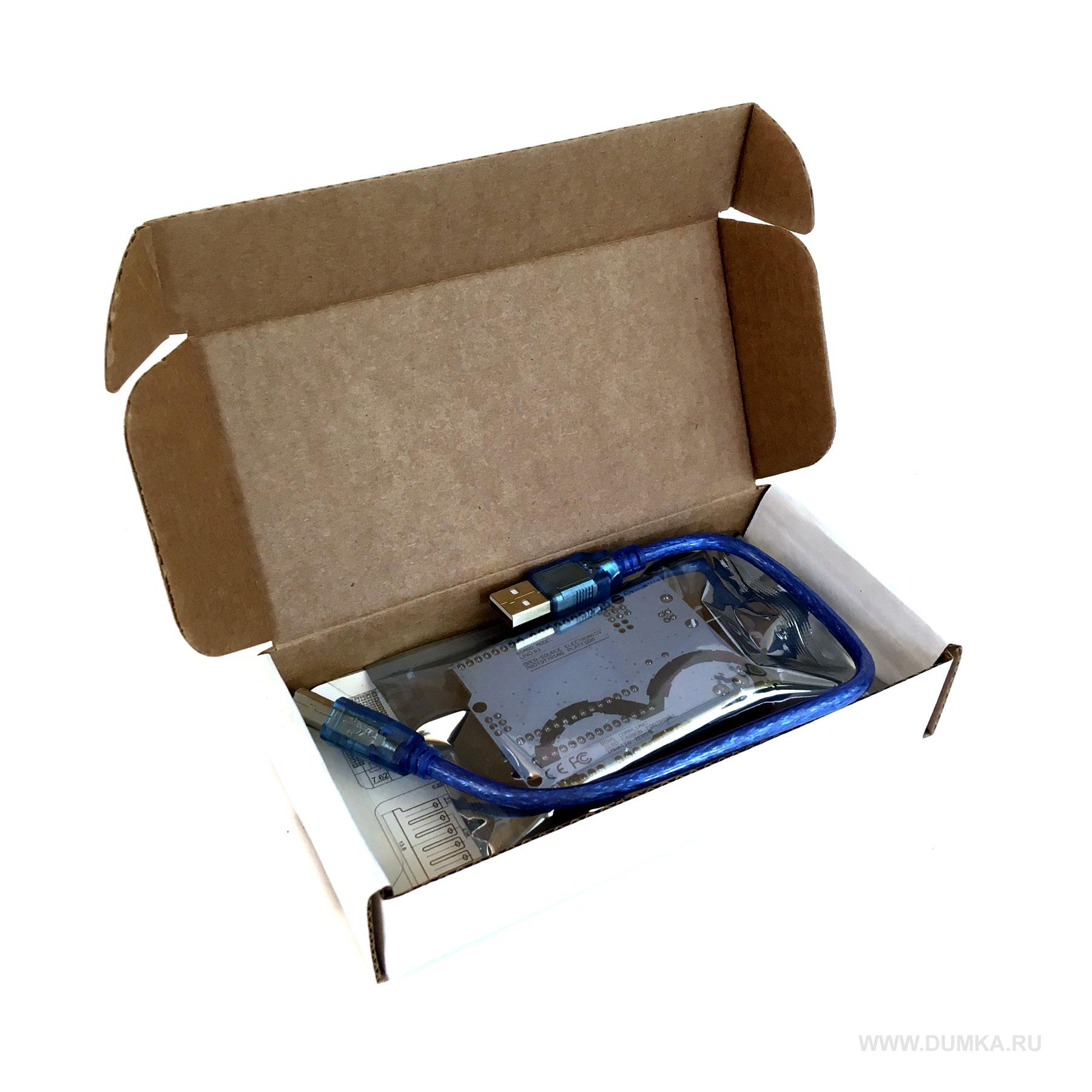nabor-po-elektronike-umnyi-dom-na-baze-arduino-foto-tdx-978-5-9775-6608-7-12.jpg
