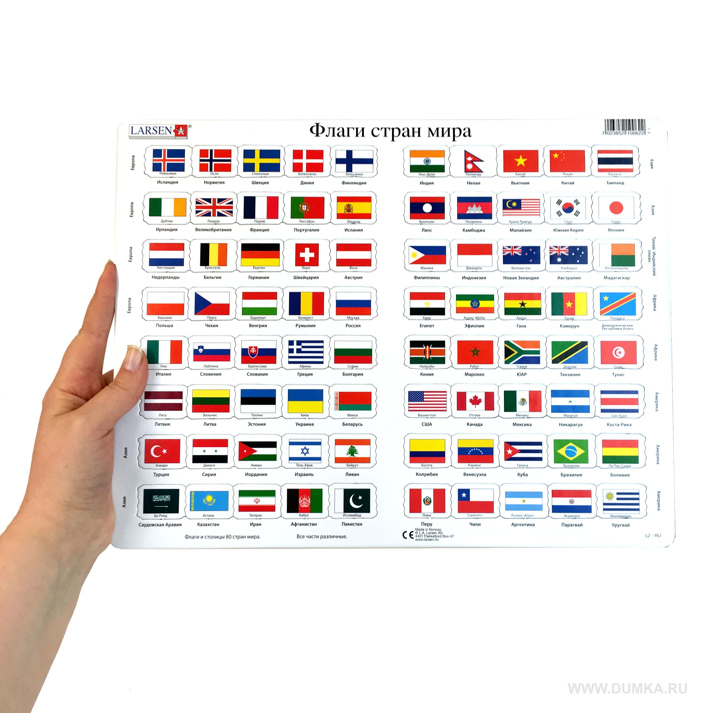 твоих флаги стран картинки с названиями на английском ней