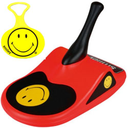����� �Smartbob Smiley� + ������� �������