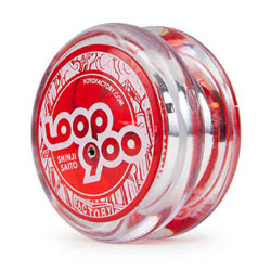 Yo-Yo Factory «Loop 900»