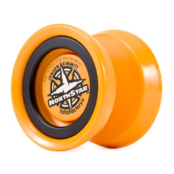 Yo-Yo Factory «North Star»