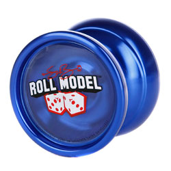 Yo-Yo Factory «Roll Model»