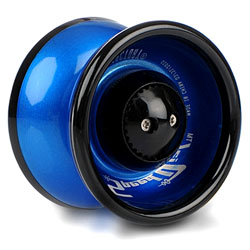YO-YO Factory �Speeddial�