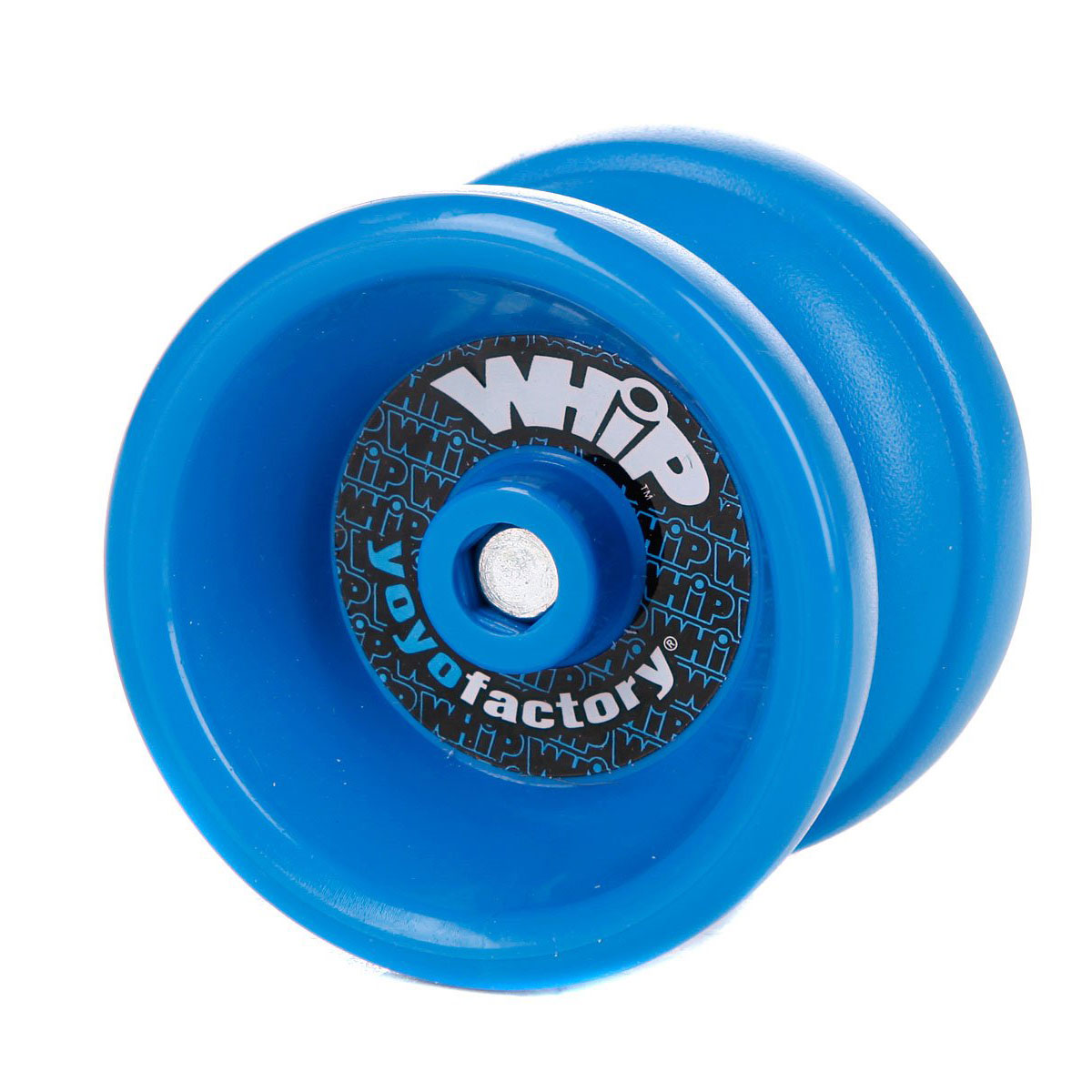 Yo-Yo Factory «Whip»