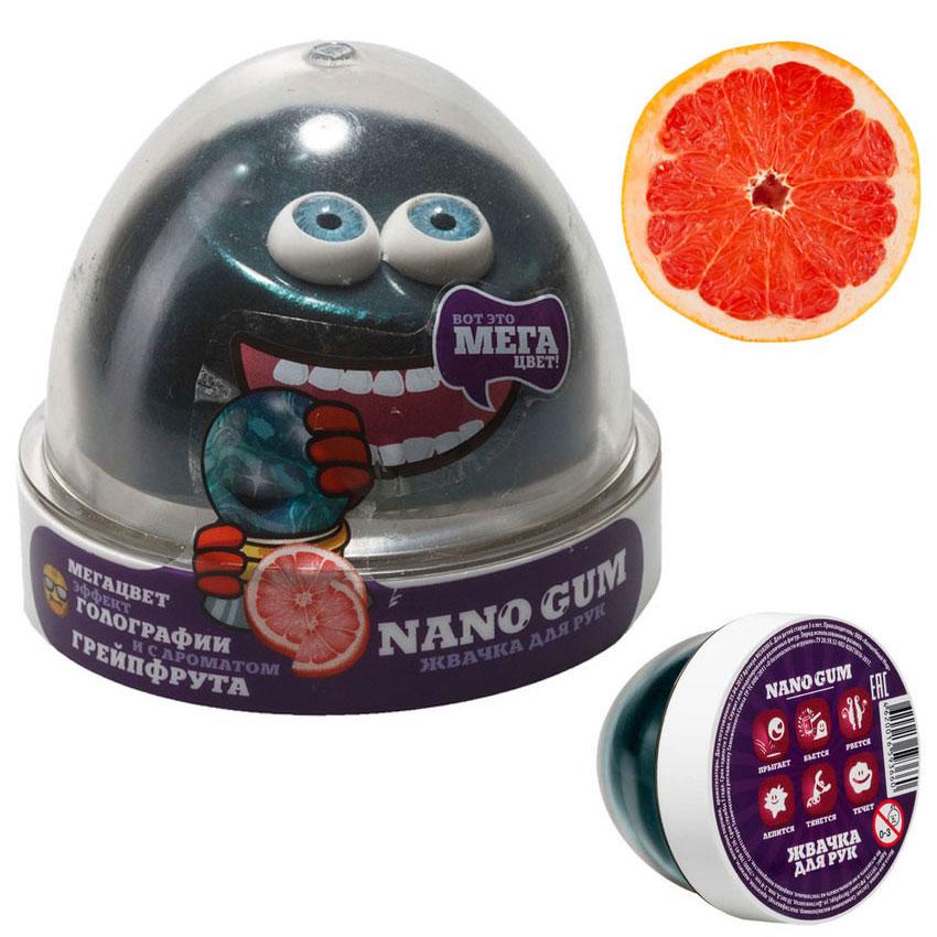 Думка - умные подарки и игрушки для детей и взрослых d34d2ca5c815b